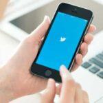 Twitter vai alertar sobre tretas e 'conversas intensas' na plataforma
